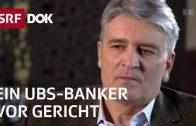 Das Ende des Schweizer Bankgeheimnisses | Doku | SRF DOK