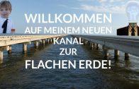 Das Finanzsystem ist Betrug und die Erde flach ► Dokumentation Deutsch