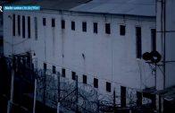Das Gefährlichste Gefängnis der Welt  [ Doku / Deutsch/ HD ] 2017