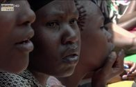 Das Geschäft mit der Armut : Wie Lebensmittelkonzerne Entwicklungsländer erobern