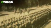 Das Heer – Deutsche Bodentruppen im 2. Weltkrieg (ganze Doku, Dokumentation, komplett, deutsch) WW2