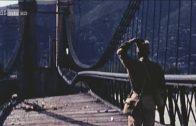 Das lange Ende des Zweiten Weltkrieges (2) September 1944