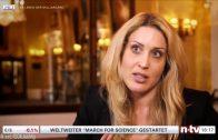 Das Leben der Milliardäre: Die Superreichen Doku Deutsch