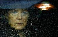 Das Merkel Problem – Die umstrittenste Frau der Welt – Doku 2017