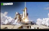 Das NASA Programm – The Beginning (Dokumentation, Raumfahrt, komplett, auf deutsch)