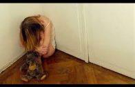 Das Prinzip Verzeihung   Missbrauch   Magersucht