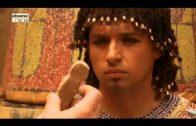 Das Totenbuch der alten Ägypter