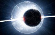 Das Universum. Das Ende des Universum  1080 HD