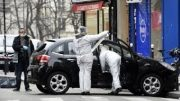 Das Versagen Europas: Die Anschläge in Paris 13.11.2015: Der lange Arm des IS [ARD-Doku]