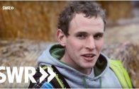 David gegen Goliath – Ein junger Bauer trotzt den Milch-Multis | SWR Mensch Leute