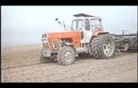 DDR Landwirtschaftliche Produktionsgenossenschaft (LPG)