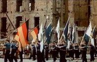 DDR – Medaillen um jeden Preis, Die Partei, die Stasi und der Sport – deutsch