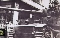 Der 2. Weltkrieg – Deutsche Panzer (Dokumentation, Geschichte, Deutsch, Reportage)