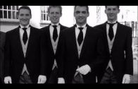 Der Alltag eines Butlers | Experience – Die Reportage | kabel eins Doku