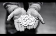 Der Alltag eines Drogenermittlers bei der Polizei   Doku deutsch HD