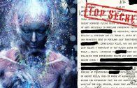 DER BEWEIS: So bekommst DU Zugriff zur Matrix! – Remote Viewing Dokumentation (2/2)