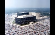 Der BND: Spione und geheime Missionen – Ein Leben für unsere Sicherheit! Doku HD 1/2