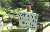 Der Brocken – Ein Berg im Sperrgebiet – Geheime Anlagen – Geheimnisvolle Orte – ARD HD