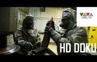 Der chemische Tod  – Wie der Westen Kriege finanziert – HD DOKU 2017