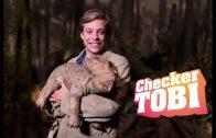 Der Dino-Check | Reportage für Kinder | Checker Tobi im Reich der Dinosaurier