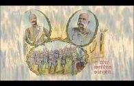 Der Erste Weltkrieg (1/2) Kaiser Franz Joseph von Österreich