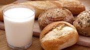 Der Feind in meinem Bauch – Laktose, Gluten und Co