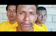 Der Gangster-Kodex: Die 18th Street Gang – HD Doku