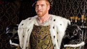 Der Hof von Heinrich VIII  HD