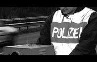 Der Kampf um die linke Spur Vollgas Brutal  Doku deutsch HD