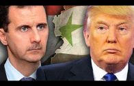 The Conspiracy Files, The Trump Dossier, BBC new 2016