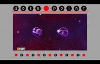 DER MAKROKOSMOS – Universum und Quanten Doku deutsch 2017 HD