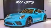 Der Porsche 911 Bau eines Sportwagen 2017 NEU Doku ᴴᴰ