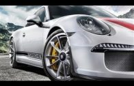 Der Porsche 911 – Bau eines Sportwagen 2017 NEU Doku ᴴᴰ