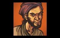 Der Prophet Mohammed – eine Abrechnung von Hamed Abdel-Samad