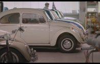 Der VW Käfer – Volkswagen für die Welt