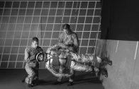 Der Weg zum Mond – Das Training der Apollo Astronauten – Doku Deutsch 2018 HD
