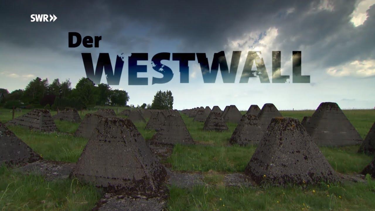 Der Westwall