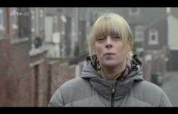 Der XXL Atomdeal – Die Lüge vom günstigen Strom – Dokumentation 2017 [NEU in HD]