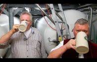 Der XXL-Ostfriese – Kein Bier in Bayern – unterwegs mit Knochenbrecher Tamme Hanken