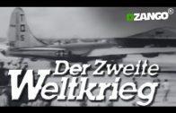 Der zweite Weltkrieg – CD2 – (3/3) (kostenlose Dokumentation, auf deutsch anschauen, Hitler)
