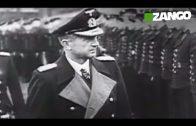 Der zweite Weltkrieg – Die deutsche  Kriegsmarine (Dokumentation, Doku WW2, Dokumentarfilm) deutsch