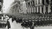 Der Zweite Weltkrieg – Die komplette Geschichte Teil 1 (Part 1/3) (Geschichtsdoku, volle Länge) WW2