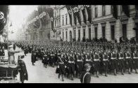 Der Zweite Weltkrieg – Die komplette Geschichte Teil 2 (Part 2/3) Geschichtsdoku,, deutsch, WW2