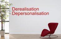 Derealisation und Depersonalisation verstehen und behandeln – Video