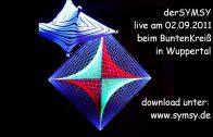 derSYMSY-GOA-LIVE-DJ-SET-Breitseite 2.0