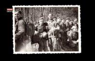 Deserteure in der Wehrmacht Doku Deutsch HD