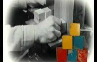 Design – der Legostein
