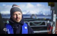 Deutsch Dokumentarfilm Dokumentarfilm Doku Die Lachs Industrie