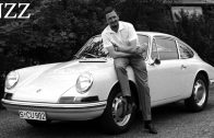 Deutsche Sportwagen: Porsche & Co. (HD 1080p) – Dokumentation von NZZ Format (2009)