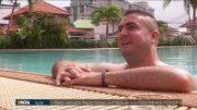 Deutsche Touristen am Ballermann von Thailand Doku HD